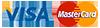 Mit Visa bezahlen im Spreewaldshop24