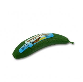 Spreewälder Gurkenwasser - Kräuterlikör 20ml - 30% Vol