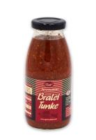 Spreewälder Grillsauce 240 ml