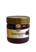 Spreewälder Honig-Aufstrich Holunder  250g