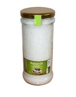 Kokosöl Bio 1440ml