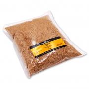 Senfsaat aus dem Spreewald 1kg