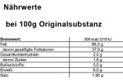 Spreewälder Zwiebelschmalz 230g