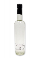 Branntwein Essig aus dem Spreewald, 10% Säure,  fein sauer - 500ml