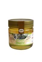 Spreewälder Blütenhonig Akazie ++ 250g++