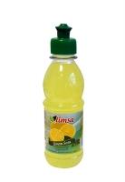 Zitronen Dressing 200ml
