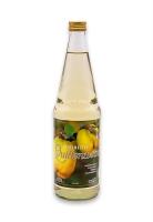 Spreewälder Quittenwein in der ++700ml++ Flasche, 10,5% Vol.