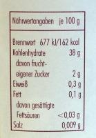 Holunderblüten Sirup 500ml