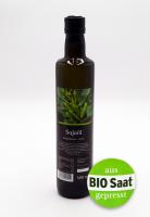 Sojaöl kaltgepresst - nativ 500ml