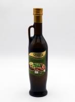 Olivenöl BIO, Sparta nativ extra - 500ml