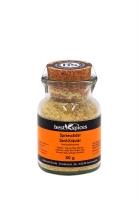 Spreewälder Senf-Kräuter Salat-Dressing 80g