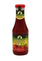 Tomaten Ketchup Rabe 450ml