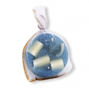 Lavendel-Schafmilch Seife 75g
