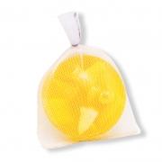 Zitrone-Schafmilch Seife 65g