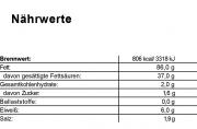 3er Spreewälder Schmalz