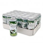 BEBADO Beer 24 x 0,5ml - 5,1% Vol.