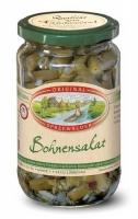 Original Spreewälder Bohnensalat