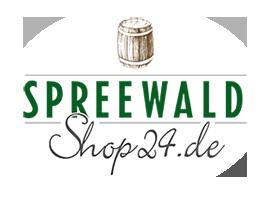 Spreewaldshop24 - Ihr Spreewald Shop für exclusive Spreewaldprodukte